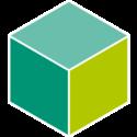 DIGITALE DÖRFER NIEDERSACHSEN Logo